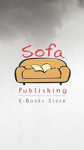 Sofa publishing E-Books Store