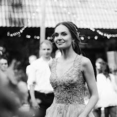 Весільний фотограф Павел Мельник (soulstudio). Фотографія від 01.07.2019
