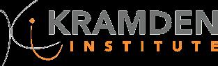 Kramden Institute