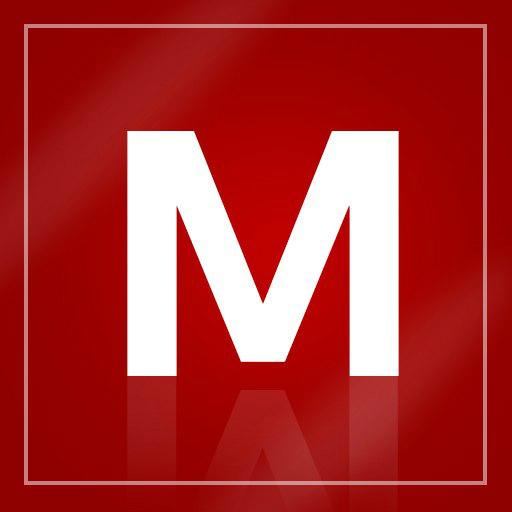 M - Ставки