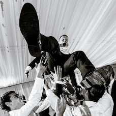 Wedding photographer Anton Prokopenkov (Prokopenkov). Photo of 31.08.2017