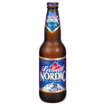 Labatt Nordic