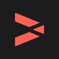 Planless, Growth Academy: Digital Transformation Startups, Campus Madrid, Google for Startups