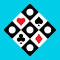 ClubDelGioco 7-IN-1 icon