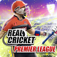 Real Cricket™ Premier League icon