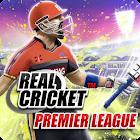 Real Cricket Premier League icon