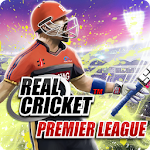 Real Cricket™ Premier League 1.1.4