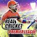 Real Cricket™ Premier League icon