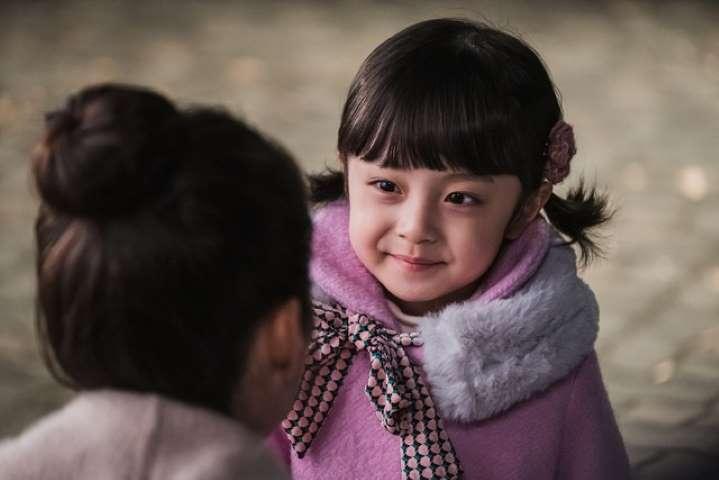 hibyemama child actor 2