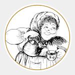Hadeland Gjestegård icon