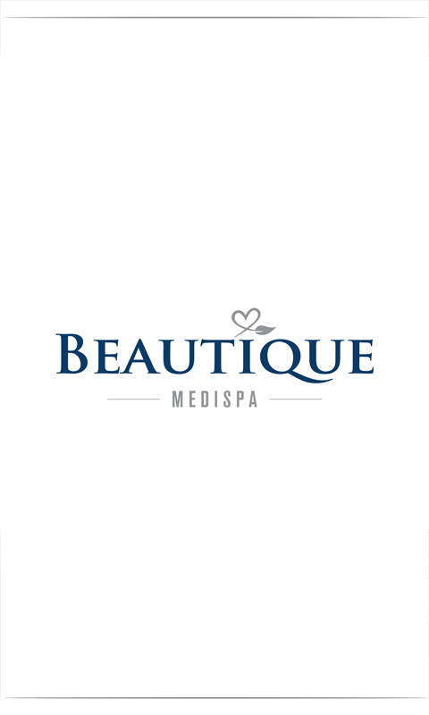 Beautique Medispa- screenshot
