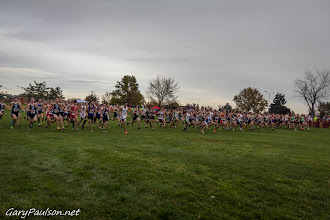 Photo: 4A Boys - Washington State Cross Country Championships   Prints: http://photos.garypaulson.net/p358376717/e4a5c26fe