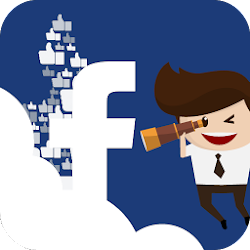 Who Viewed My FBK Profile