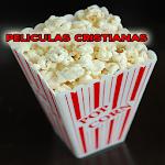 Peliculas cristianas Icon