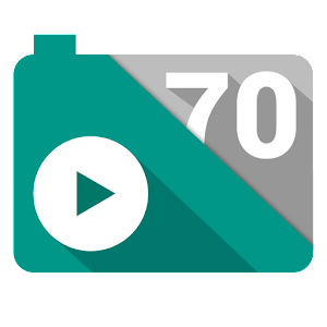 download 70s Radio apk
