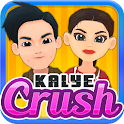 AlDub Game - Kalye Crush icon