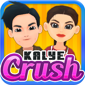 AlDub Game – Kalye Crush for PC and MAC