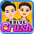 AlDub Game - Kalye Crush file APK Free for PC, smart TV Download