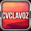 CVC La Voz Radio Cristiana icon