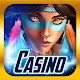 Jackpot Fortune Casino (game)