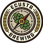 Logo of Ecusta Dead Drift