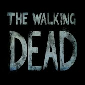 THE WALKING D: ALL EPISODES.