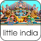 Download Little India Guide: Singapore For PC Windows and Mac