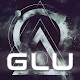 Glu for PC-Windows 7,8,10 and Mac