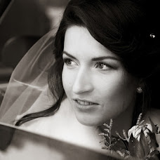 Wedding photographer Elena Kryazheva (Kryajeva). Photo of 29.01.2013