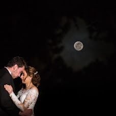 Wedding photographer Manuel Aldana (Manuelaldana). Photo of 03.12.2017