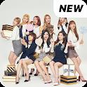 Twice wallpaper Kpop HD new icon