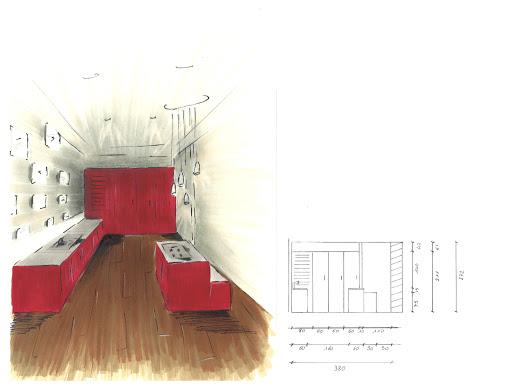 coordination-de-chantier-decoration-interieure-conseil-deco-design-contemporain-coach-deco-ma-deco-dans-lr