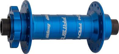 Hope Fatsno Pro 4 Front Fat Bike Hub 150mm x 15mm alternate image 3