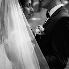 Wedding photographer Rita Tereschenko (RitaT). Photo of 20.03.2016