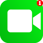 Face To FaceTime Call Video & Chat Advice Mod