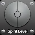 Spirit Level : Bubble level icon