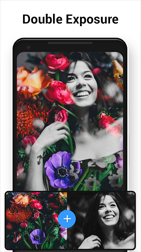 Photo Editor Pro 1.251.60 screenshots 2