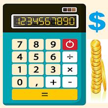 download simple loan calculator mortgage loan calculator apk latest