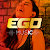 Ego Music file APK for Gaming PC/PS3/PS4 Smart TV