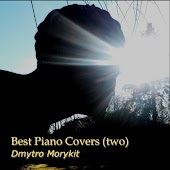 Best Piano Covers (two)