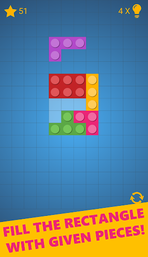 Block Puzzle android2mod screenshots 19