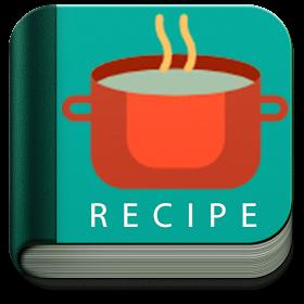 100++ Paleo Recipes