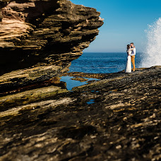 Wedding photographer Javier y lina Flórez arroyave (mantis_studio). Photo of 17.04.2018