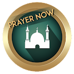 Prayer Now : Azan Prayer Times 3.3.0 Apk