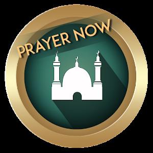 Prayer Now : Azan Prayer Times APK for Nokia