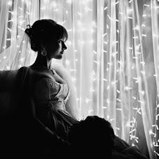 Wedding photographer Anastasiya Ershova (AnstasiyaErshova). Photo of 16.05.2015