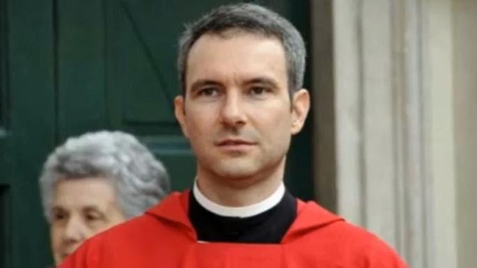 Disgraced Vatican diplomat faces serious pornography charges