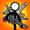 Idle Stickman 대표 아이콘 :: 게볼루션