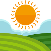 Kenya Crops and Fertilizer App
