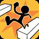 Download Foldman For PC Windows and Mac